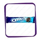 Oreo - Original - 154g. - печенье с начинкой