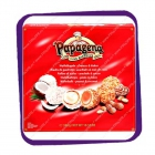 Papagena - Waferballs - Peanut and Coconut - 300g
