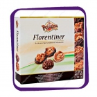 Papagena - Florentiner - Almond Nut Sweets with Chocolate - 150g