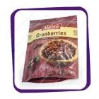 Alesto - Cranberries - 200g