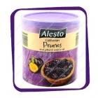 Alesto Californian Prunes 500 gE