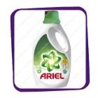 Гель Ариэль (Ariel Gel) - 2,3L - жидкий стиральный порошок