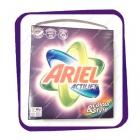 Ariel Actilift Colour - 3,8 кг. на 111-73