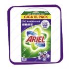 Ariel - Giga XL Pack -105 wash - 8,4 kg - универсальный
