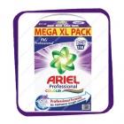 Ariel Professional Colour Mega XL Pack - 7150g - стиральный порошок