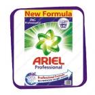 Ariel Professional New Formula 8,125 kg - 125 wash - универсальный стиральный порошок