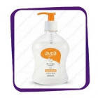 Avea - Liquid Soap - Lilly of Valley (Жидкое мыло) - 500ml.