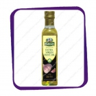 BASSO - Extra Virgin Olive Oil with Garlic Dressing