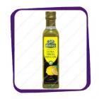 Basso - Оливковое масло c лимоном - 250мл