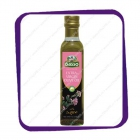 BASSO - Extra Virgin Olive Oil with Oregano