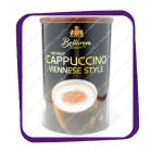 Bellarom - Cappuccino Vinnese Style 250 g.