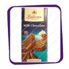 Bellarom Milk Chocolate