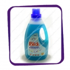 Blick - Washing Liquid - 1,5L - жидкий стиральный порошок