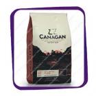 Canagan - Country Game (Канаган для собак) 12 kg