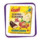 Casali Schoko-Bananen XL Wildberry