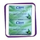 Cien - Beauty Soap Natural Oils 150х2