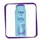 Cien -  Shampoo & Conditioner - Coloured