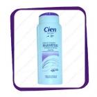 Cien - Provitamin Shampoo - Colour