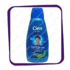 Cien - Shampoo With Hops Extract