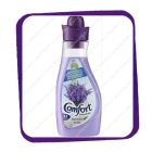 Comfort Concentrate - Lavender Fields 750 ml