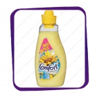 Comfort Concentrate Sun Fresh 1,5L