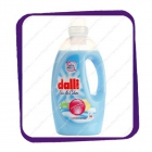 Dalli - Fein and Color Gel - 2,36L