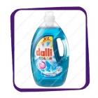 Dalli - Color - 3,6L (для цветного)