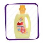 Dalli - Woll Balsam - 1,35L