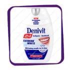 Denivit 2in1 Extreme White - 75 ml. - паста отбеливающая.