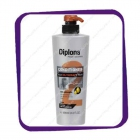 Diplona - Professional Conditioner - Oil Therapy- 600ml.