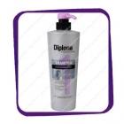 Diplona - Professional Shampoo - Shine - 600ml.