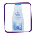 Family Fresh - Clear Water