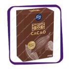 Fazer Cacao - 200 грамм