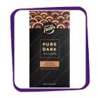 Fazer - Pure Dark - Coffee & Cardamom - 95gr.