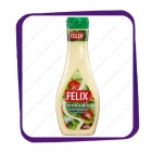 Felix - Perinteinen - соус для салатов