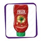 Felix -  650gE - Tomaattiketchup