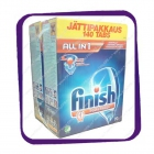 Finish All In 1 - 140 tabs