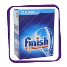 Finish Powerball Classic 90