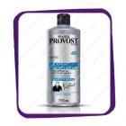 Franck Provost - Expert Antipelliculaire - Shampoo 750 ml