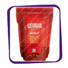 GEVALIA Instant 200g пакет