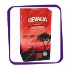 Gevalia - Latin Sunset - 450 gE
