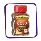 GranArom - Gold Entkoffeiniert 100g