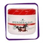Pferdebalsam Horse Balm HOT - красный согревающий