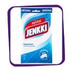 Jenkki - Original - Peppermint 100 gr