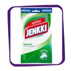 Jenkki - Original - Spearmint 100 gr