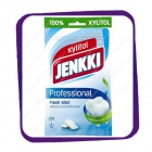Jenkki - Professional - Fresh Mint