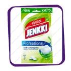 Jenkki - Professional - Soft Lemongrass