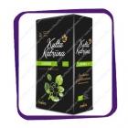 Kulta Katriina Luomu - 450 g - органический кофе