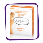 Ladyvita витамины