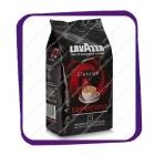 Lavazza - Caffecrema - Classico - 1kg